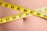 Een bijzondere methode: het GAPS dieet | Miss Natural ...